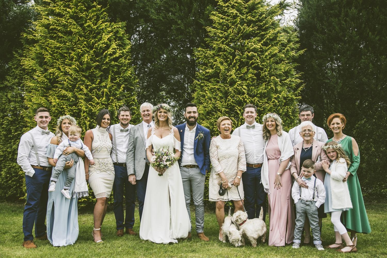64.FAMILY&BRIDAL.jpg