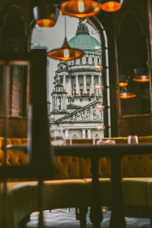 CAFE PARISEN-9.jpg