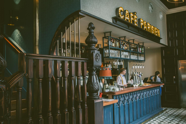 CAFE PARISEN-169.jpg
