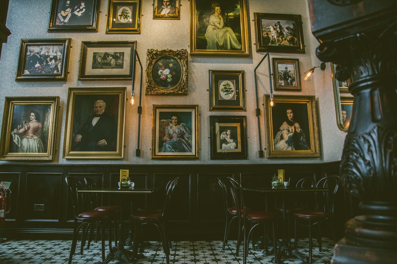 CAFE PARISEN-186.jpg