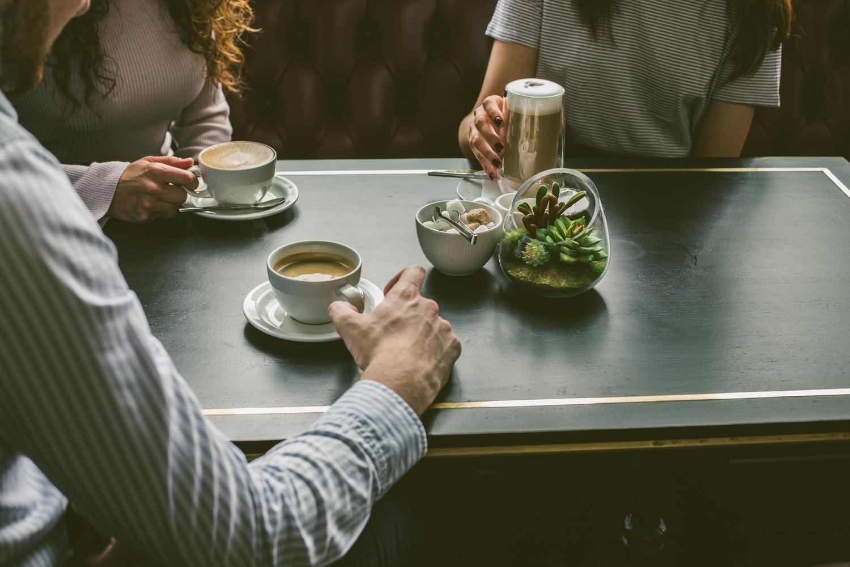 CAFE PARISEN-282.jpg