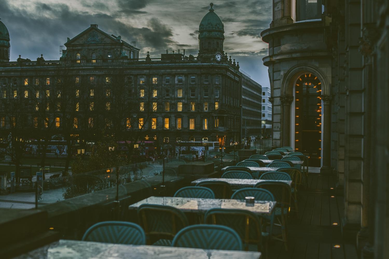 CAFE PARISEN-418.jpg