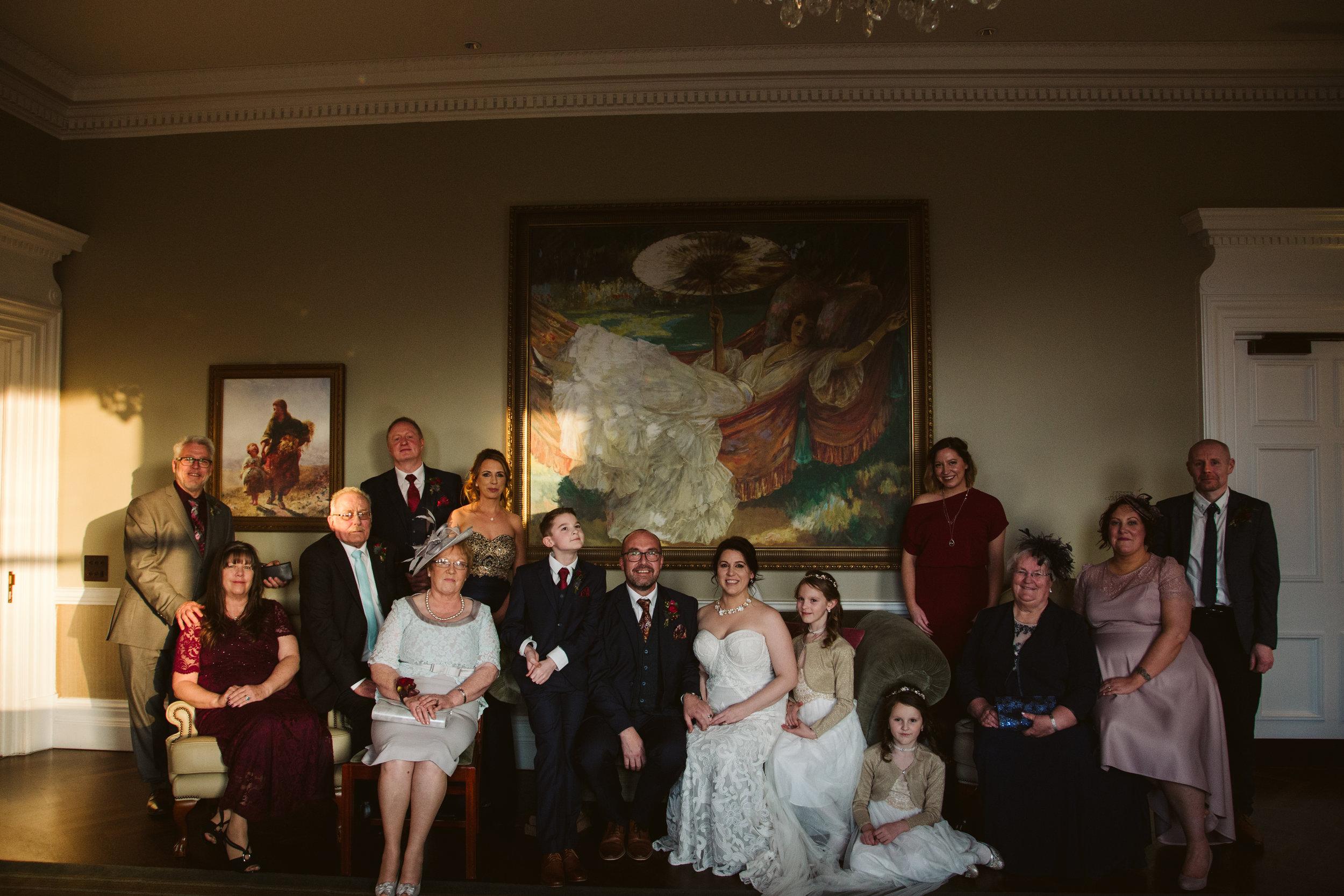 233. Family & Bridal.jpg
