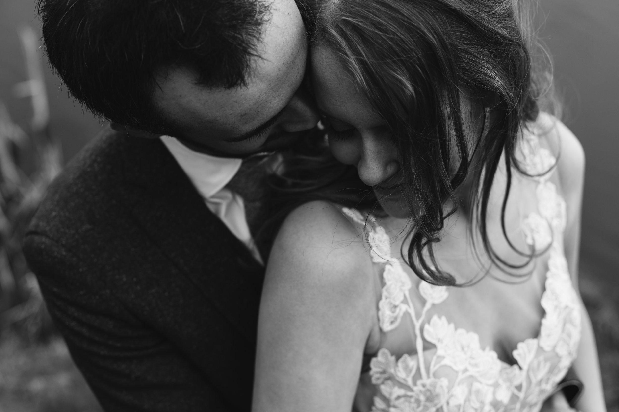 44. Bridal.jpg
