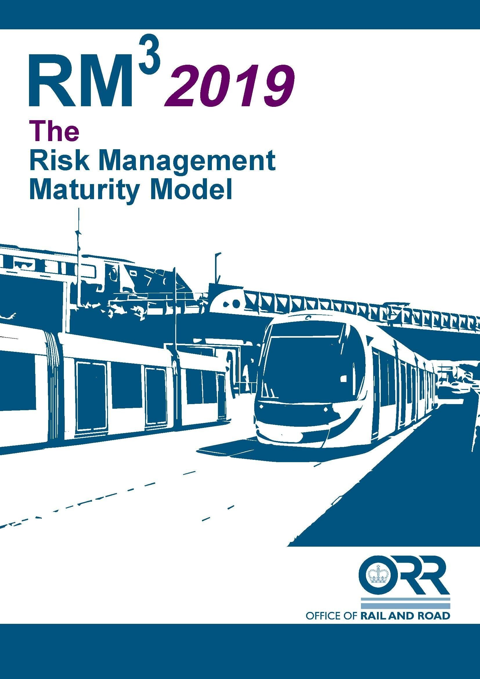 Pages+from+risk-management-maturity-model-rm3+%282%29.jpg