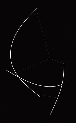 Sculpture+17.jpg