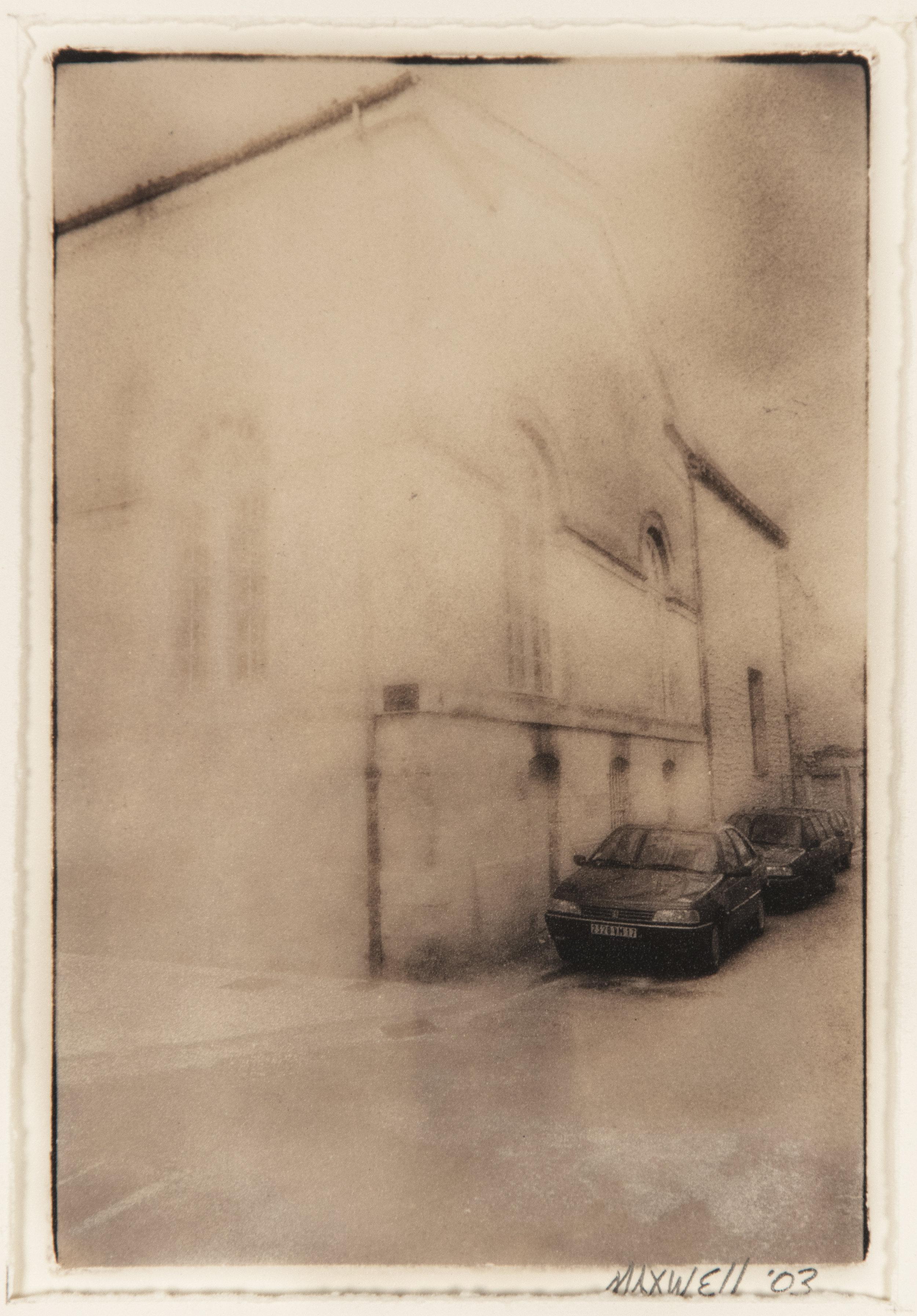 Street in Saints 045A0156.jpg