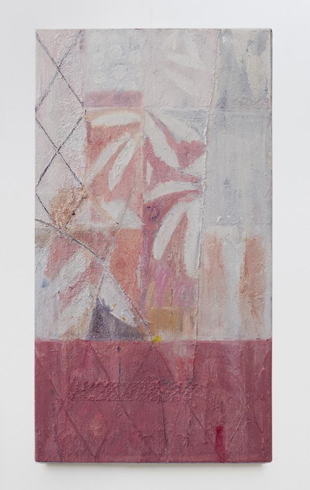 untitled, 65 X 35cm