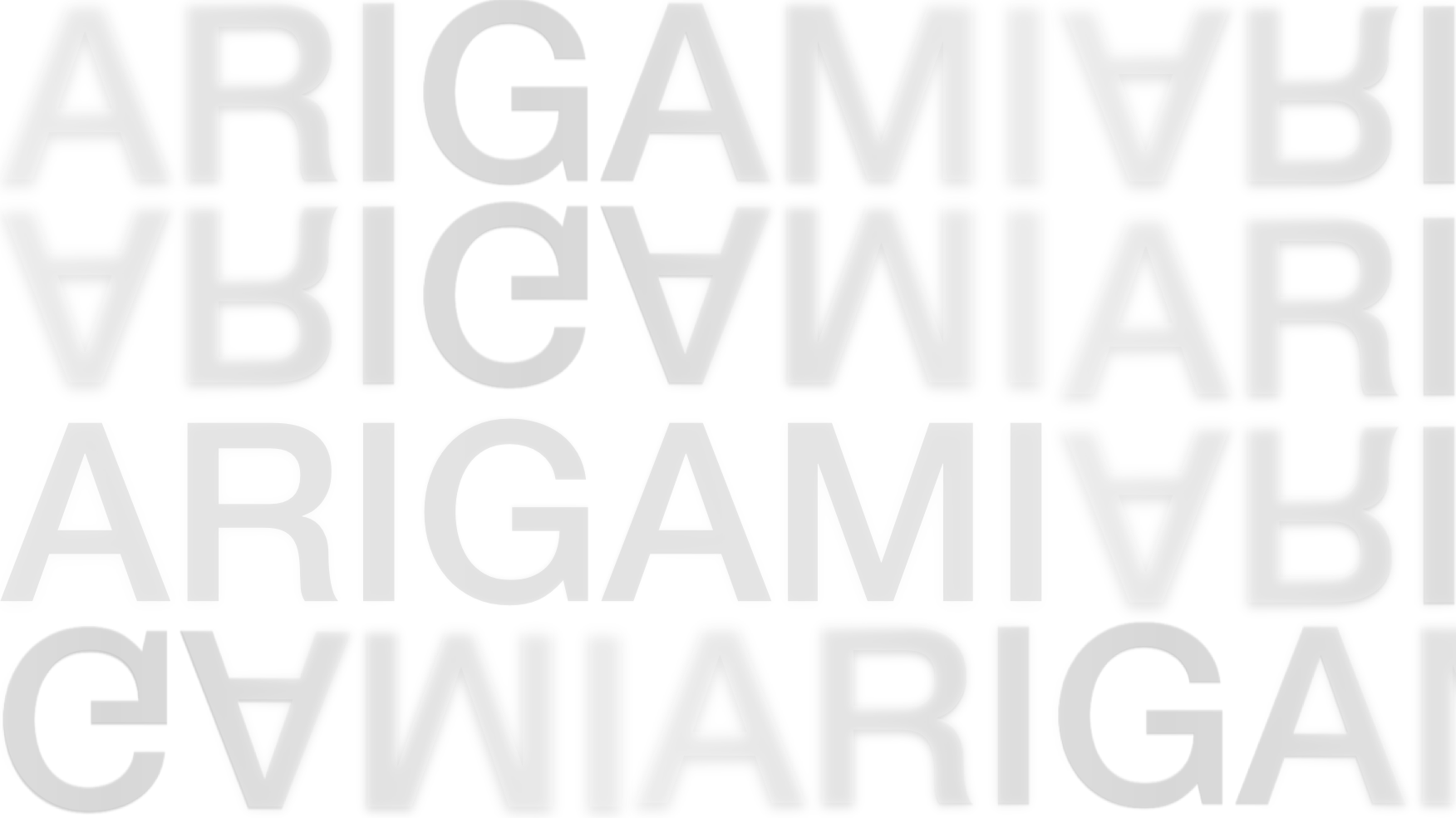 ARIGAMI Background.png