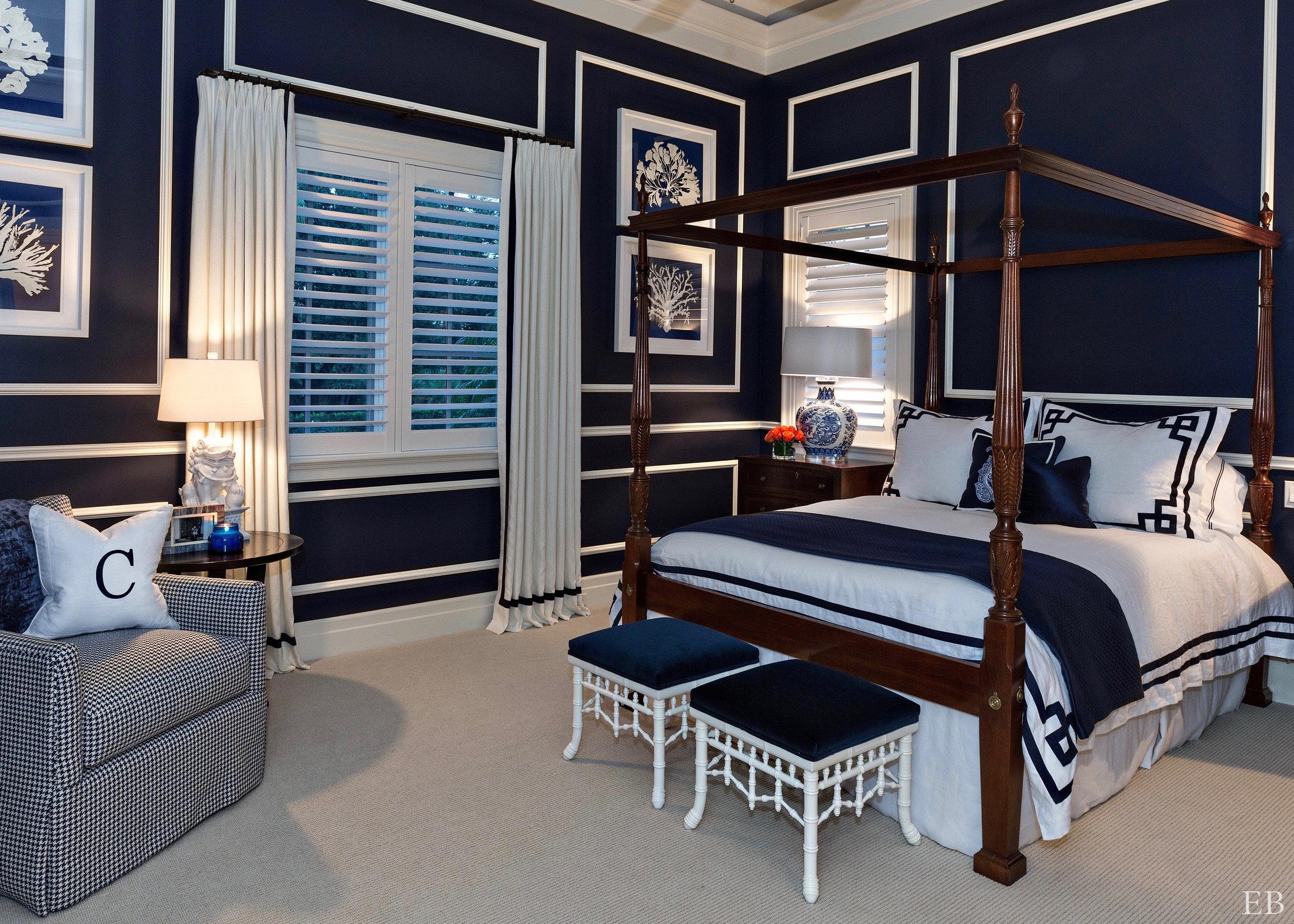 18 Coleman Bedroom 3 water marked.jpg