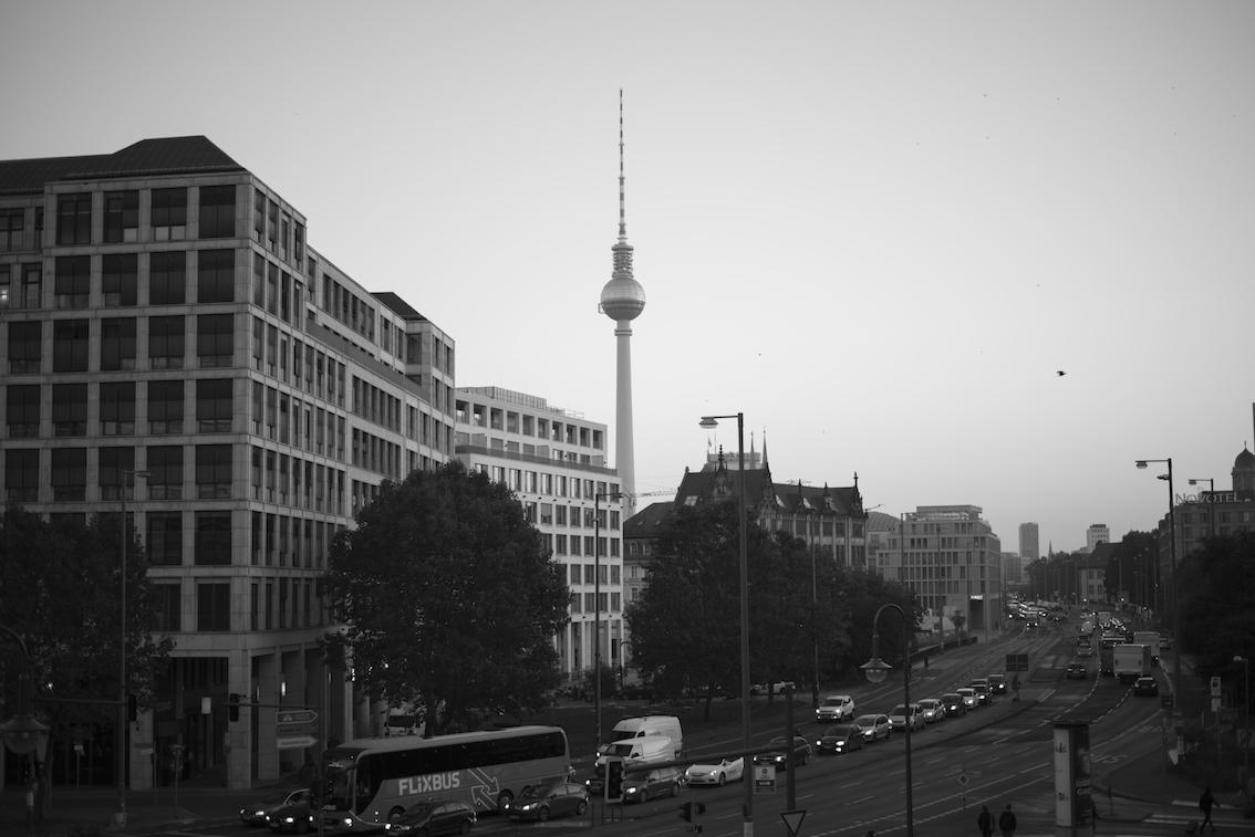 BWRK_Alltag_019.jpg
