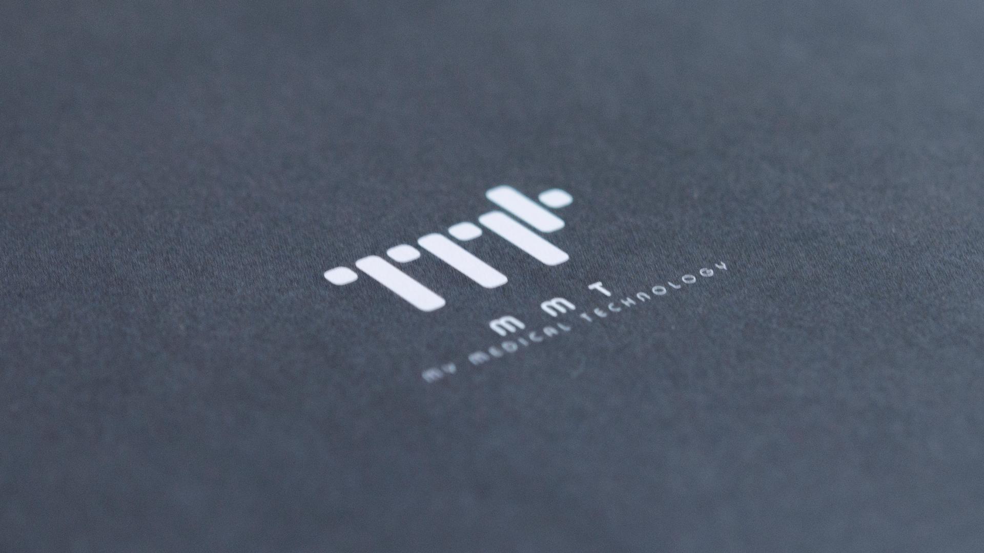 MMT-2.jpg