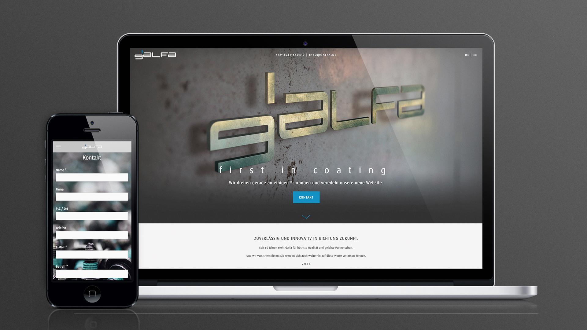 Galfa_Website.jpg