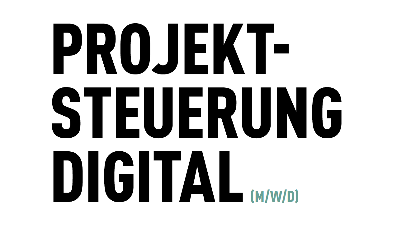 projektsteuerung-digital.png