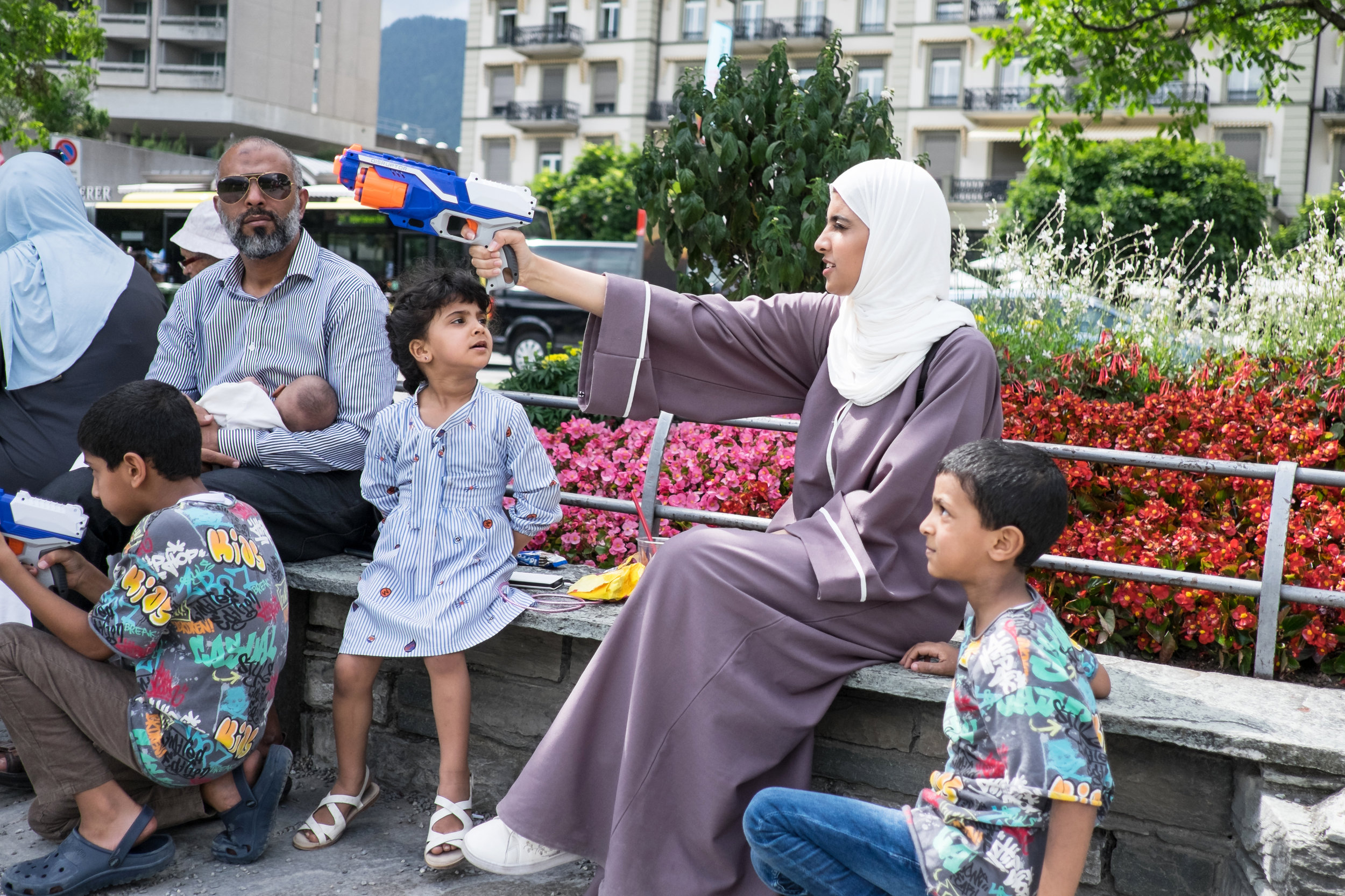 01_Interlaken_Muslime_MarcoZanoni.JPG