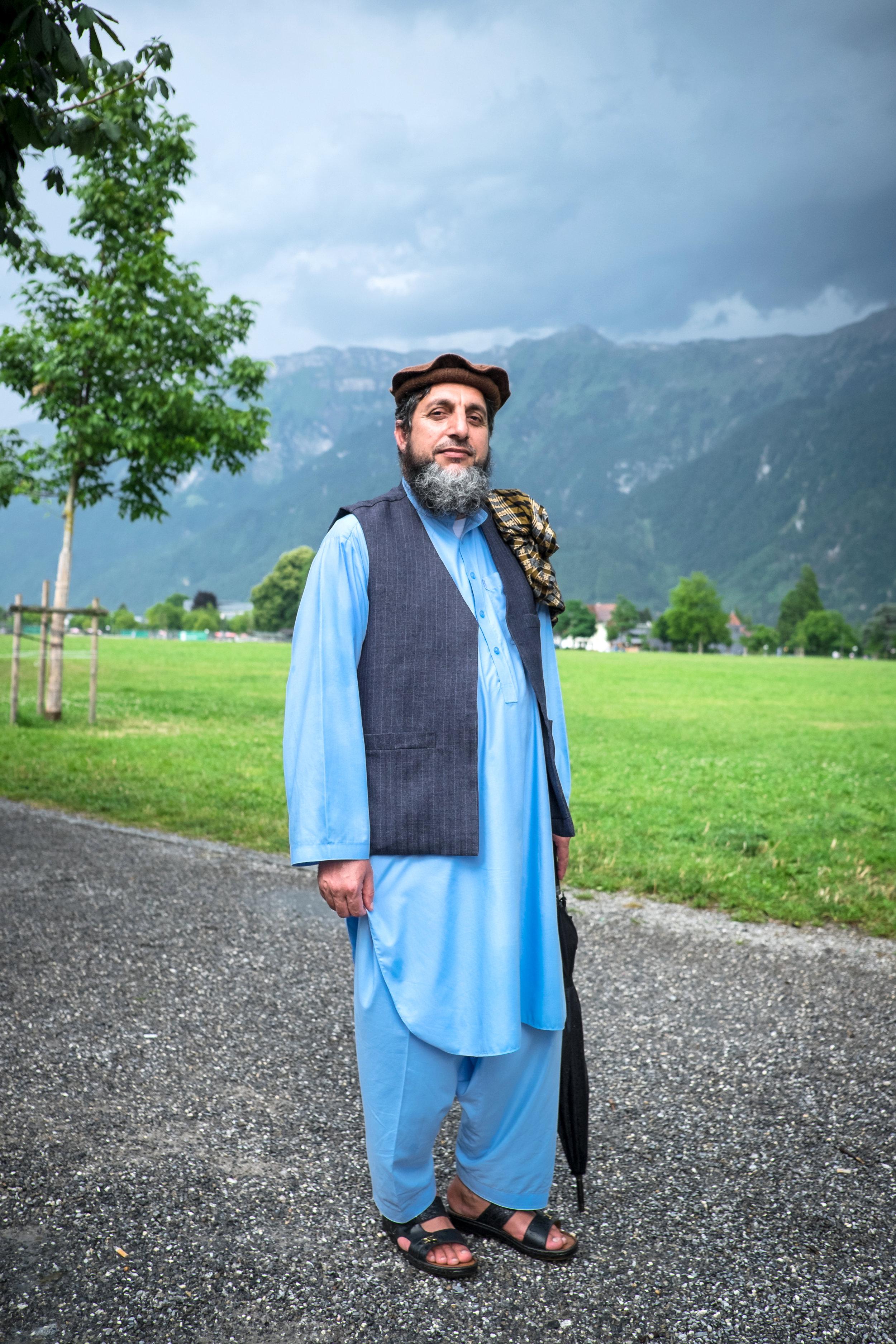 20_Interlaken_Muslime_MarcoZanoni.JPG