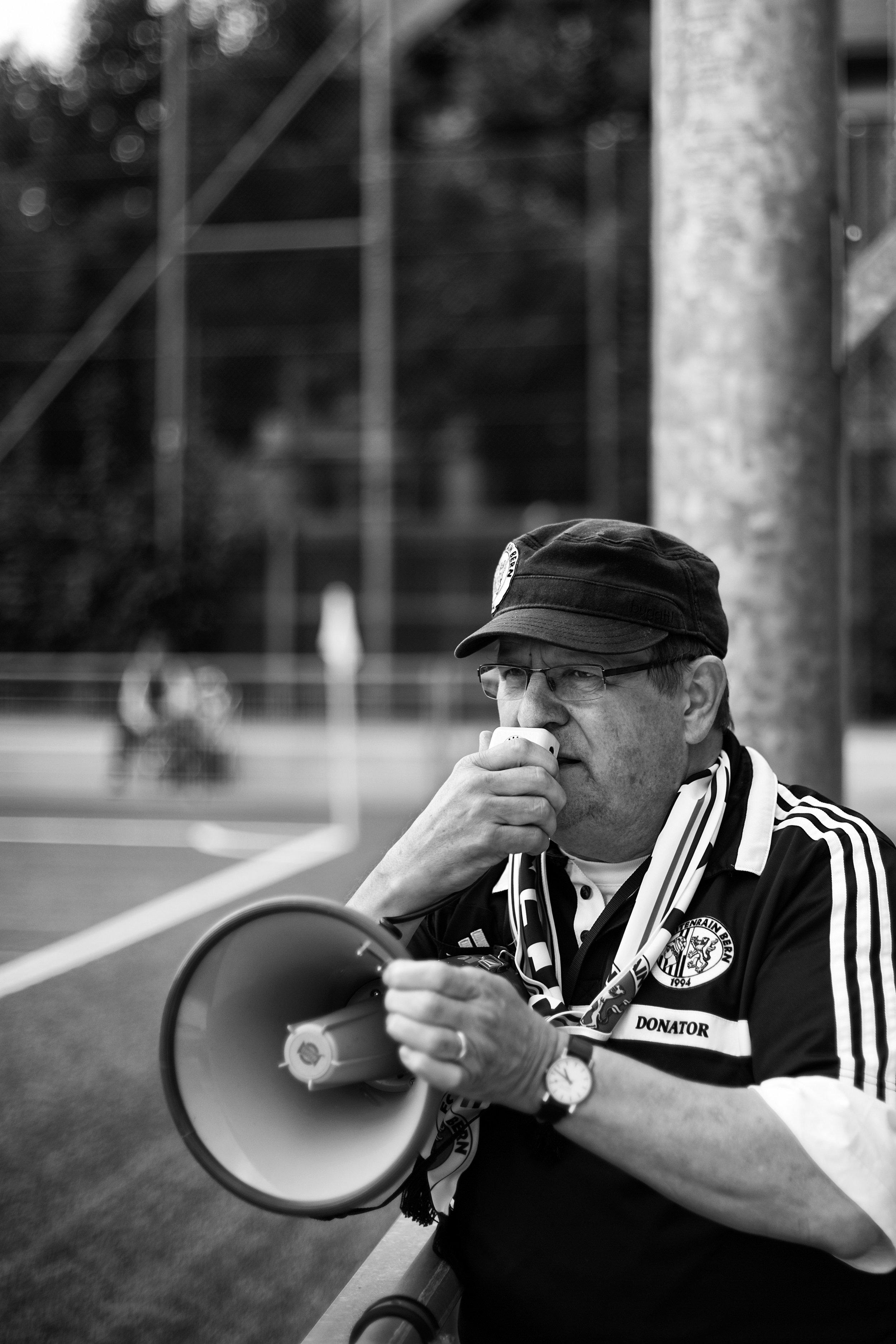 05_FC_Breitenrain_MarcoZanoni.jpg