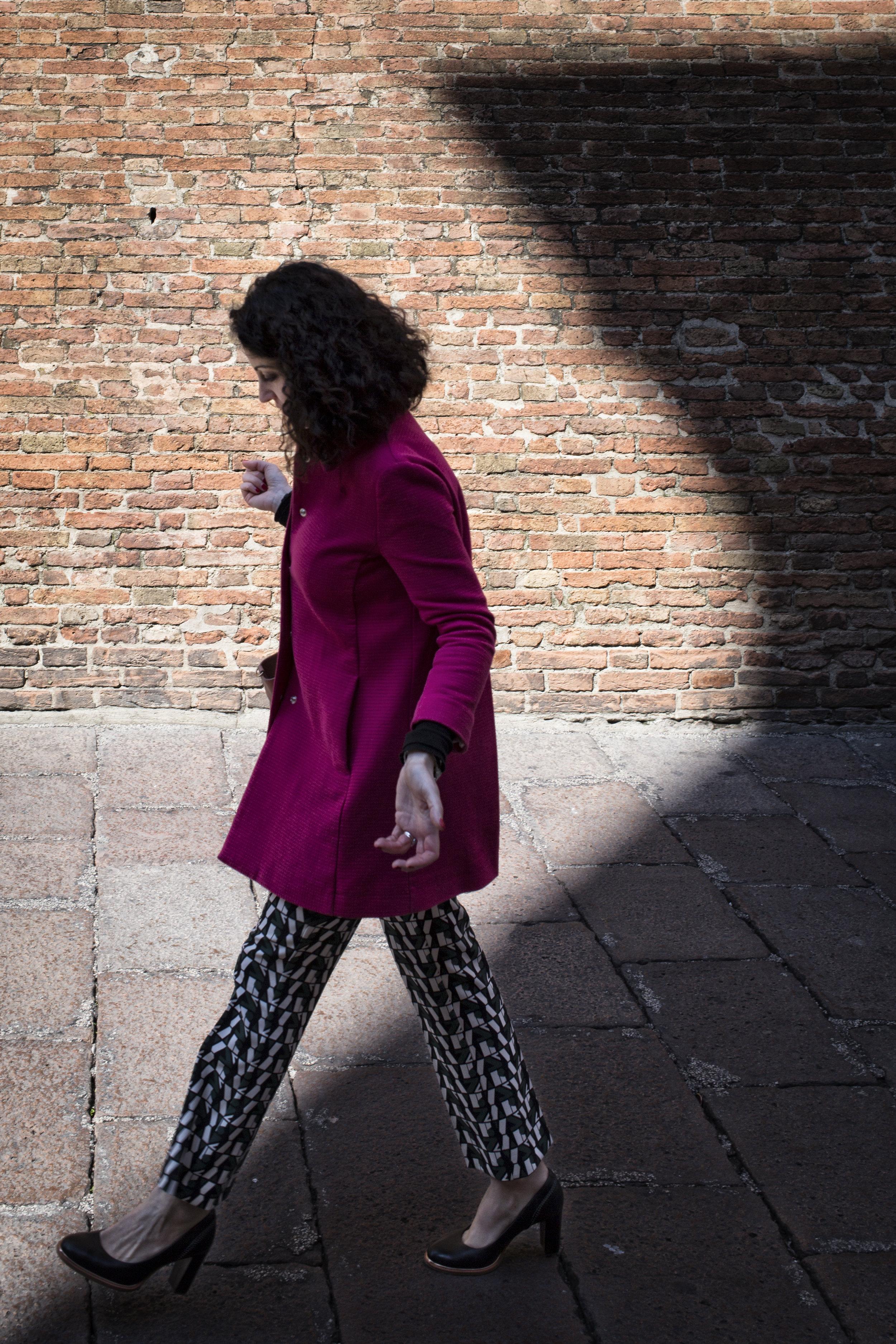 13_Bologna_MarcoZanoni.jpg