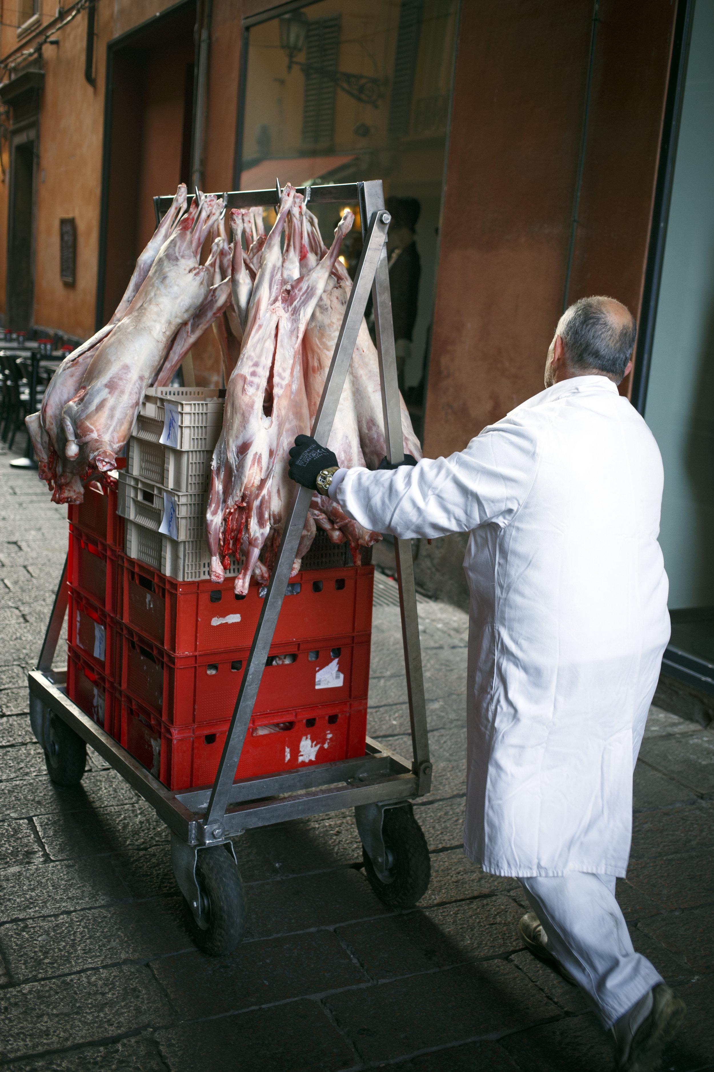 0570_Bologna_MarcoZanoni.jpg