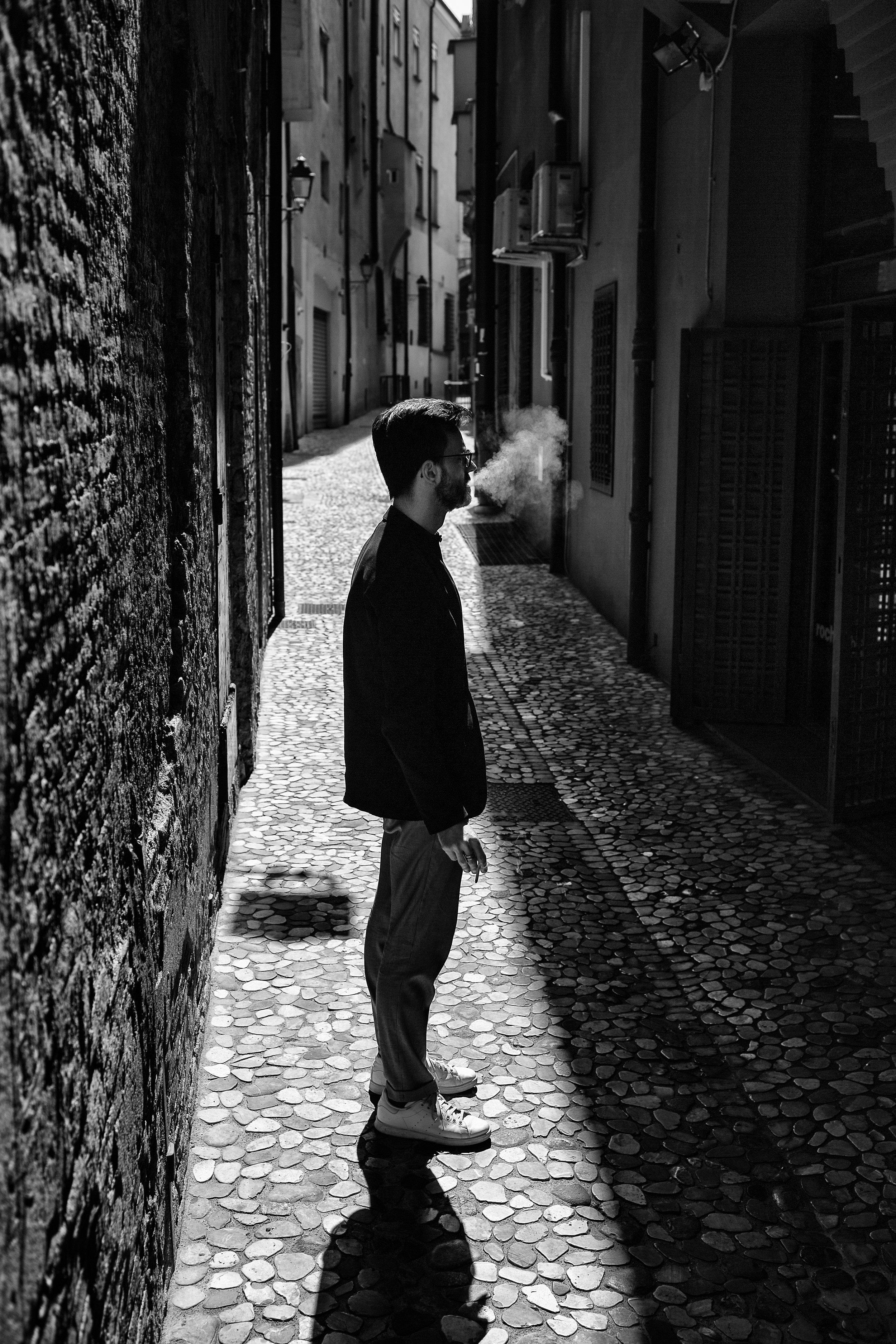 0965_Bologna_MarcoZanoni.jpg