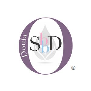 Ashley Harrison, Certified Stillbirthday Doula