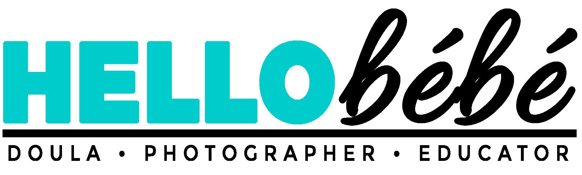 HB Logo Rebrand.png