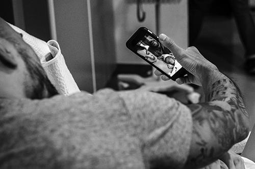 toronto-durham-region-birth-photographer.jpg