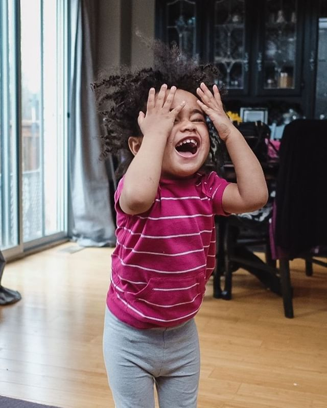 When you can't believe it's tuesday...⁣ ⁣ #tuesday #tuesdayvibes ⁣ #tuesdays #letthembelittle #childhoodunplugged #candidchildhood #toddlerlife #toddlers #uniteinmotherhood #pixel_kids #motherhood #momlife #ourcandidlife #our_everyday_moments