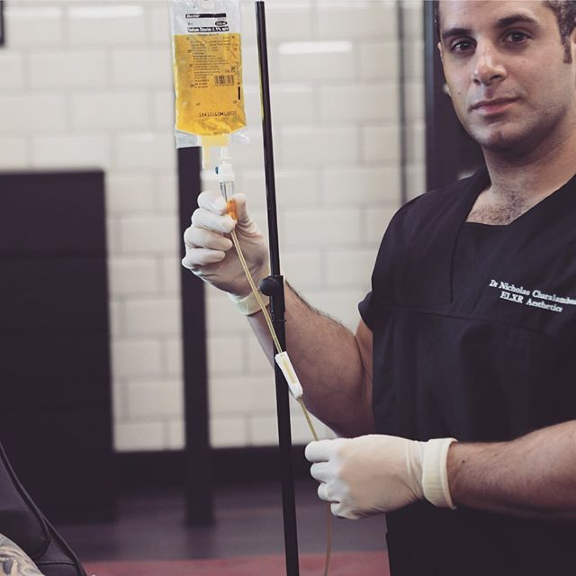🚀IV therapy will have you running at your best 🚀⁠ Intravenous Therapy is about you being at your best. Following a consultation and examination by a medically trained doctor you will be given a prescribed infusion tailored to your specific requirements. Whether its for Revitalisation, Athletic performance or general well being, IV therapy will have you running at your optimum.⁠⠀ •⁠⠀ ⁠• •⁠⠀ #aesthetics #botox #lipfillers #face #body #ivdrip #beauty #youth #botoxmanchester #manchester #juviderm #botoxforehead #antiaging #botoxinjections #nonsurgical #skincareroutine #nutrition #fitness #ELXR #elixir #doctor #skintonic #antiwrinkle #cosmetics #glowup #filler #aesthetics #skinspecialist #beforeandafter #skinobsessed