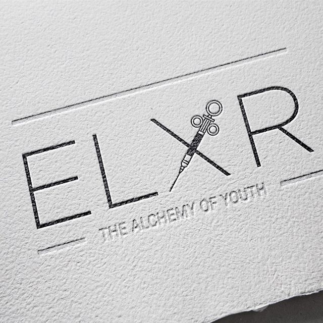 ⌛️The Alchemy of Youth⌛️⁠⠀ Based in Manchester City Centre, ELXR Aesthetics is a bespoke alternative to your traditional clinic, offering Harley Street Services specifically suited to you.⁠⠀ Book your complimentary, no obligation consultation 📆.⁠ Link in bio 👆.⁠⠀ •⁠⠀ ⁠•⁠⠀ •⁠⠀ #aesthetics #botox #lipfillers #face #body #ivdrip #beauty #youth #botoxmanchester #manchester #juviderm #botoxforehead #antiaging #botoxinjections #nonsurgical #skincareroutine #nutrition #fitness #ELXR #elixir #doctor #skintonic #antiwrinkle #cosmetics #glowup #filler #aesthetics #skinspecialist #beforeandafter #skinobsessed