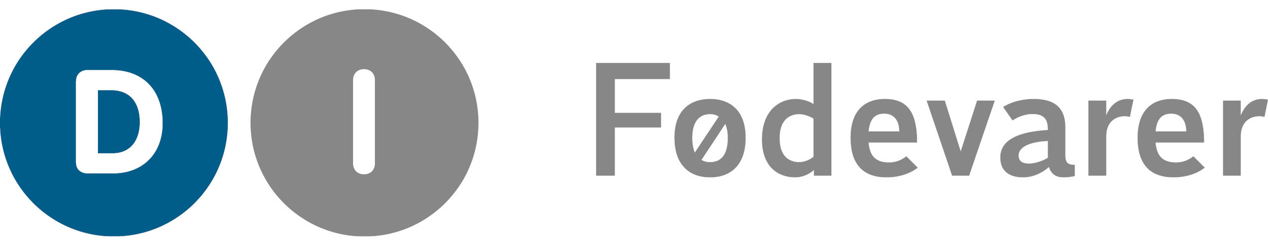 DI-Fødevarer.jpg
