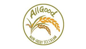 _AllGood_logo.jpg