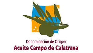 AFAceiteCampoCalatrava_logo.jpg