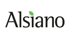 Alsiano_logo.jpg