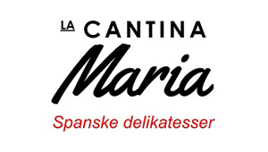 CANTINA-MARIA_logo.jpg