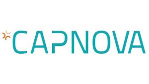 capnova_logo.jpg