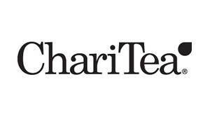 Charitea_logo.jpg