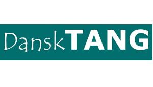 DanskTang_logo.jpg