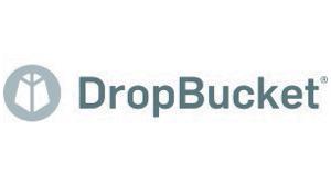 drop_logo.jpg