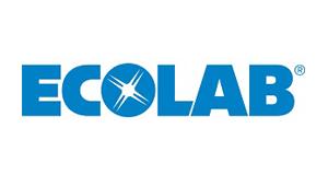Ecolab_logo.jpg