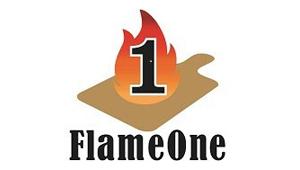 FlameOne_logogc.jpg