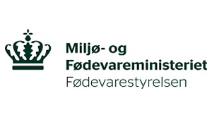 fodevarestyrrelsen_logo.jpg
