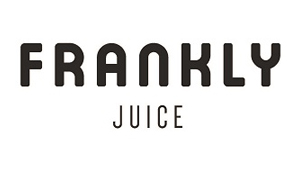 Frankly_Juice_Logo.jpg