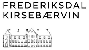 Frederiksdal_logo.jpg