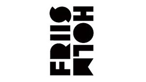 friisholm_logo.jpg