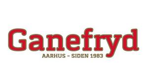 Ganefryd_logo.jpg