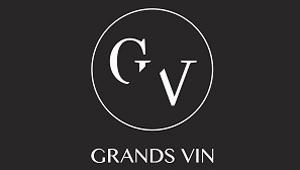 Grands_vin_logo.jpg