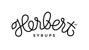Herbert_logo.jpg