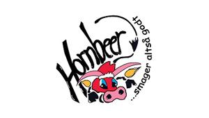Hornbeer_logo.jpg