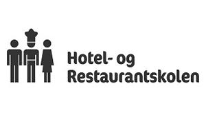 Hotelogres_logo.jpg